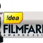 Celebs' Style Statements at the 58th Idea Filmfare Awards 2012 Nominations Bash