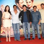 himmatwala-trailer launch-showbizbites