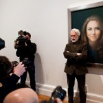 kate middleton official portrait launch-featured