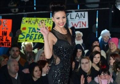 lacey celebrity big brothe-rfeatured-showbizbites