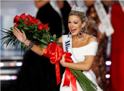 miss usa 2013-showbizbites-02