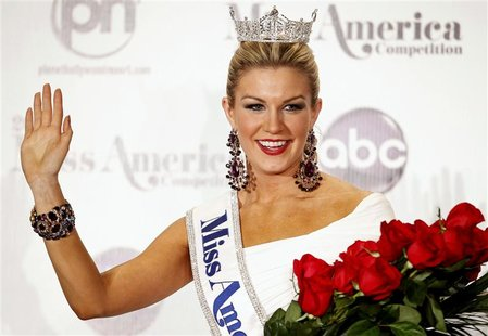 miss usa 2013-showbizbites