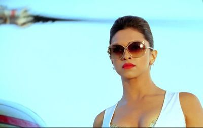 Race 2 movie download free,race2 movie hd wallpapers