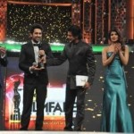 58th filmfare awards-showbizbites-featured