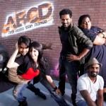ABCD_Still-Showbizbites-featured