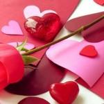 V-Day-showbizbites