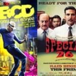 abcd-special-26-showbizbites