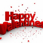 happy valentines-showbizbites