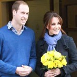 kate and william-showbizbites