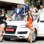 Race 2 (2013) Box Office Collections and Updat