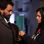Viswaroopam 33rd Day Box Office Collections and Updates