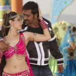 Ajay-Tamannaah-HimmatwalaMovie-Showbizbites