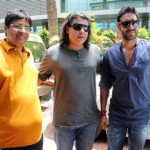 Himmatwala Box Office Collections & Regular Updates