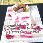 amrit manthan 1st anniversary-showbizbites