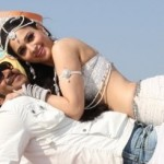 Himmatwala (2013) Movie Details