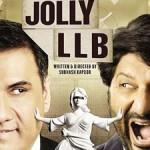 jolly llb-poster-showbizbites