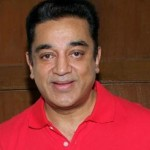 kamal-press meet-showbizbites