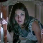 murder 3-still-film-showbizbites