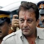 sanjay-dutt-arrested-showbizbites-01