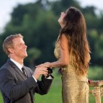sean proposing catherine-bachelor-showbizbites
