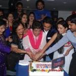 unit of Devyani-cutting Cake-showbizbites