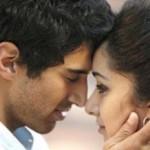 Aashiqui-2-FilmStill-showbizbites