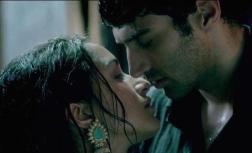 Aashiqui 2 Movie Still-showbizbites