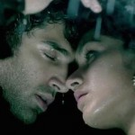 Aashiqui 2 (2013) Movie Review