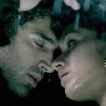 Aashiqui 2 Movie Still-showbizbites