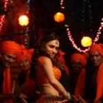 Amruta Khanvilkar-Himmatwala-showbizbites