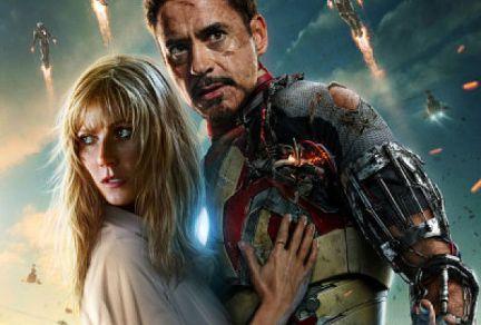 Iron Man 3-01-showbizbites