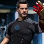 Iron Man 3-showbizbites