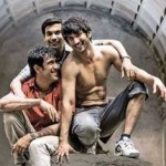 Kai-Po-Che-Film Still-showbizbites