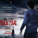 ekthidaayan-poster-showbizbites
