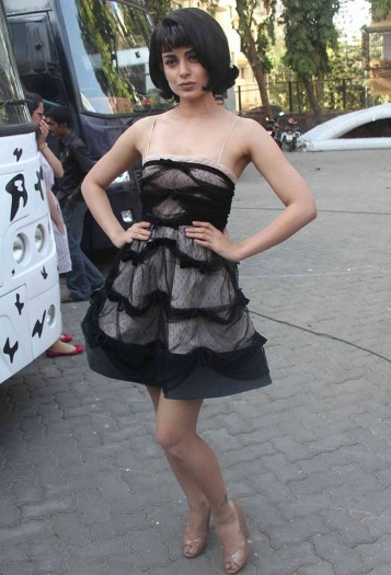 kangana-shootout-showbizbites