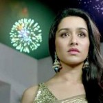 shradha kapoor-aashqui 2-showbizbites