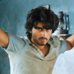 Aurangzeb Film-Still-Showbizbites