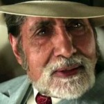 Bachchan in The Great gatsby-featured-showbizbites