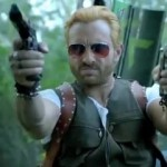 Go-Goa-Gone_Saif-Showbizbites
