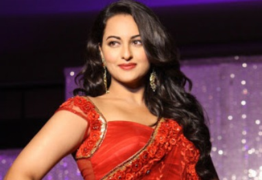 Sonakshi Sinha-showbizbites