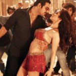 Shootout at Wadala 13th Day Box Office Collections – Lucrative Total Business