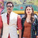 ajay-kareena-staygraha-showbizbites