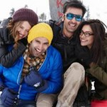 Yeh Jawaani Hai Deewani (2013) Movie Review