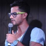 go goa gone-kunal-showbizbites