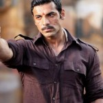 shootout-at-wadala-still-showbizbites