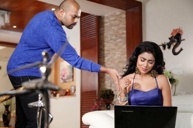 Pavithra-Movie-Stills-Showbiz Bites