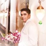 Rajan Shahi-Showbizbites