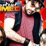 Shortcut-Romeo-movie-showbizbites