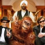 Yamla-pagla-deewana-2-moviestill-showbizbites