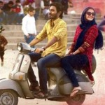 dhanush-sonam-raanjhanaa